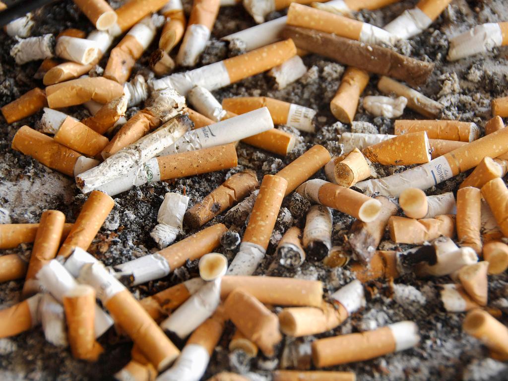 Canadees hof bevestigt boete van 15 miljard voor grote tabaksfabrikanten