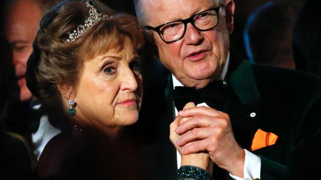 margriet en pieter 40 jaar getrouwd Individualiteit in huwelijk Prinses Margriet en Van Vollenhoven  margriet en pieter 40 jaar getrouwd