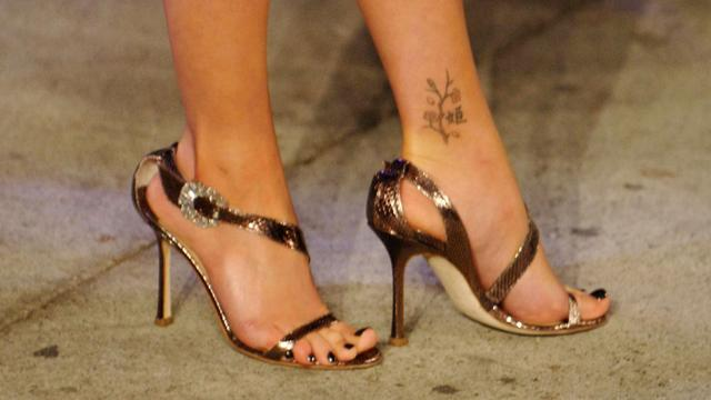 Overname Jimmy Choo stuwt verkoop modebedrijf Michael Kors