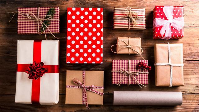 Breda krijgt eigen cadeaukaart