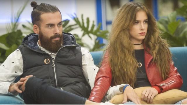 Spaanse Big Brother filmt vermeend misbruik en confronteert slachtoffer