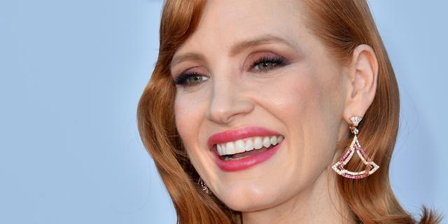 Jessica Chastain maakt debuut op West End in theaterstuk A Doll's House