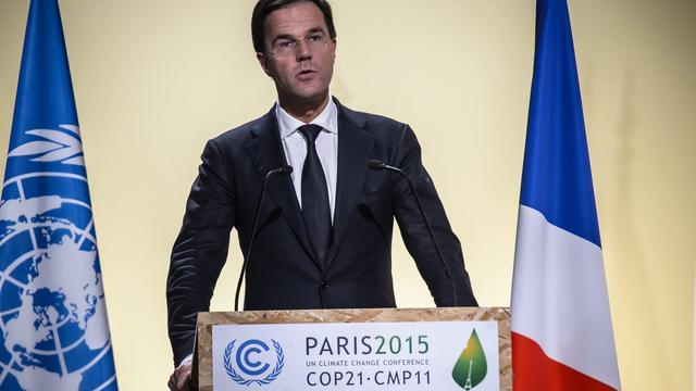 Nederlandse bedrijven werken aan duurzaamheid in Indonesië