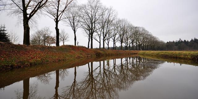 Nieuw weerrecord: al bijna zevenhonderd dagen geen sneeuw in De Bilt