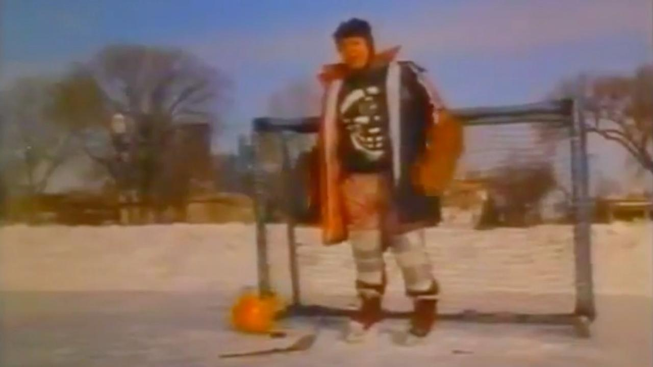 The Mighty Ducks (1992) Trailer And TV Spots