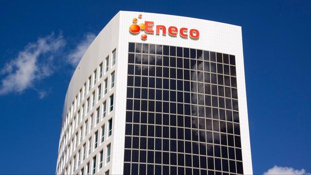 'Verkoop Eneco aan Mitsubishi gehinderd door dwangarbeidverleden'