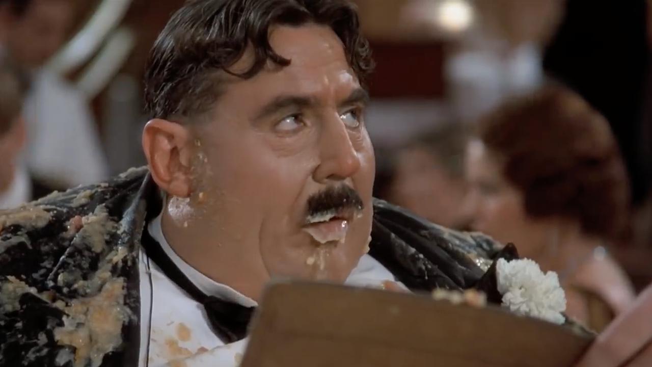 Monty Python-acteur Terry Jones overleden: zijn geprezen scènes