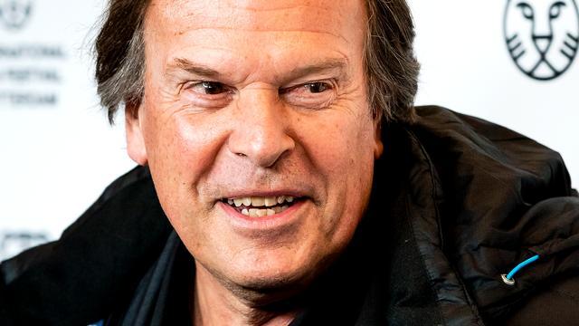 Ivo Niehe noemt carrière tot nu toe een voorwoord