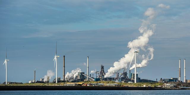 Vier belangrijke punten uit het klimaatakkoord