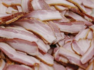 Bewerkt vlees maandag op lijst kankerverwekkende stoffen geplaatst