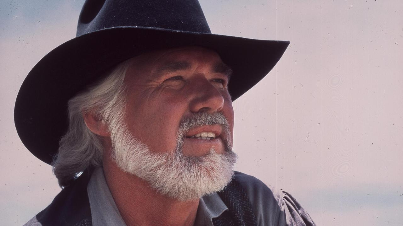 amerikaanse-countryzanger-kenny-rogers-8