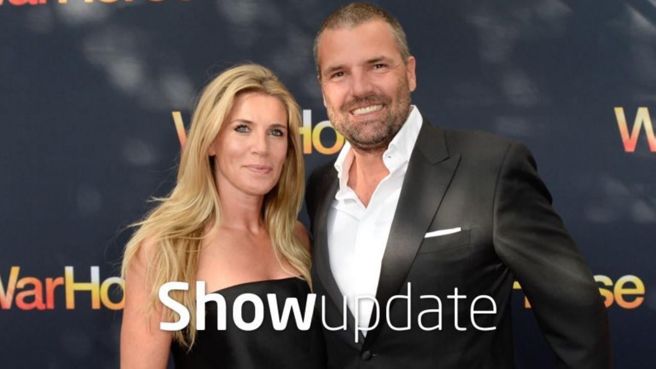 Show Update: Familie Oerlemans op vakantie in eigen land