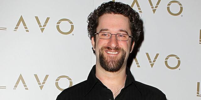 Acteur Dustin Diamond heeft uitgezaaide kanker en krijgt chemotherapie