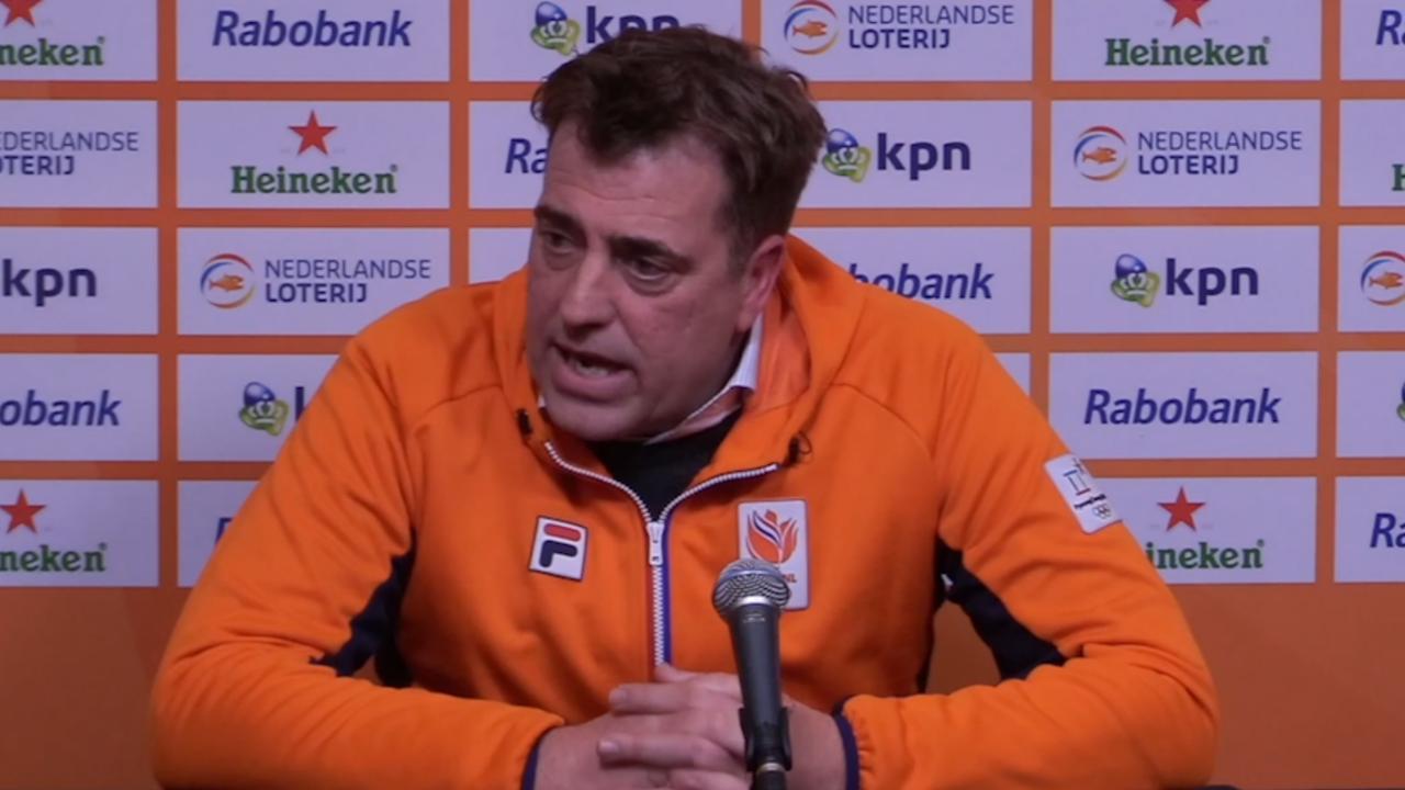 Dit is de doelstelling van Nederland tijdens de Spelen