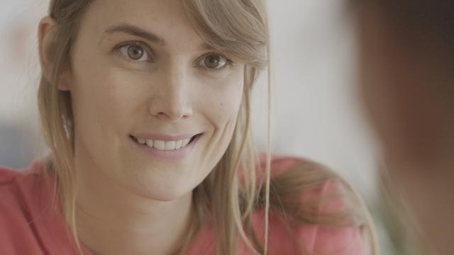 Vanavond op televisie: Lize Korpershoek met documentaire Mijn seks is stuk