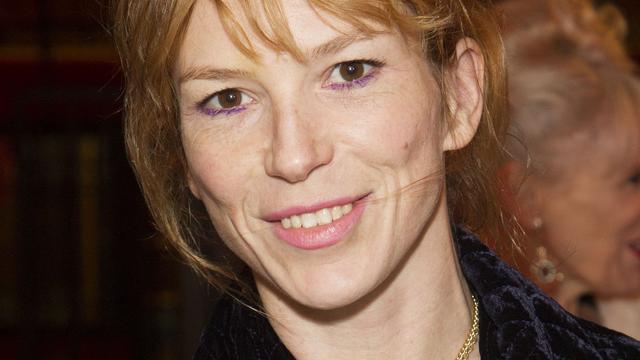 Foyle's War-actrice Honeysuckle Weeks vermist