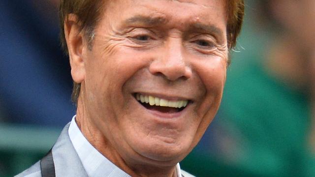Cliff Richard hoopt eer te herstellen met nieuw album