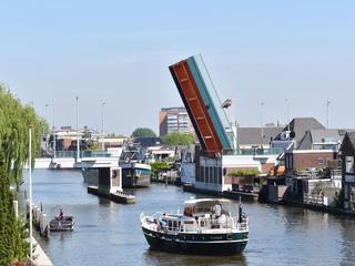 Gemeente wil einde maken aan problemen met brug
