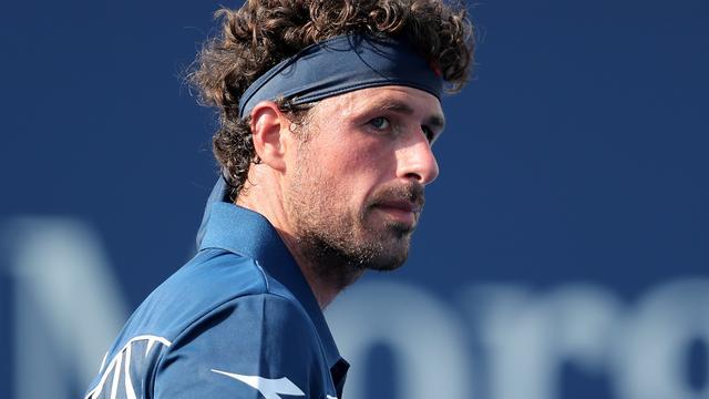 Haase kan niet stunten tegen Zverev op ATP-toernooi in Basel