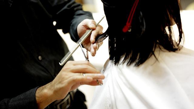 'Ondernemers lopen tientallen miljoenen mis door btw-verhoging'