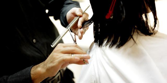 Franse kappersgigant Provalliance breidt verder uit in Nederland