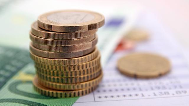 Beleggingsfondsen: prestaties stiekeme indexvolgers zwak