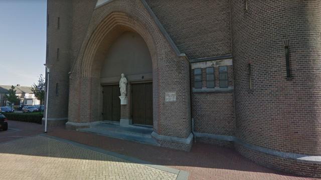 Haalbaarheidsonderzoek Gummarus kerkgebouw start vermoedelijk in mei