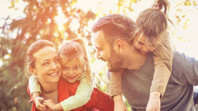 Verblijf met het gezin in Noord-Brabant inclusief toegang tot De Efteling