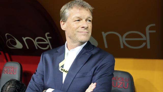 Remise Fenerbahçe in eerste duel na ontslag Cocu, slechte generale Benfica