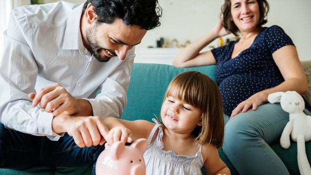 'De helft van Nederland snapt helemaal niks van geld'