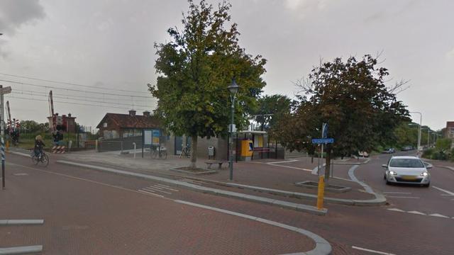 Nog twee minderjarige verdachten aangehouden voor beroving in Vlissingen