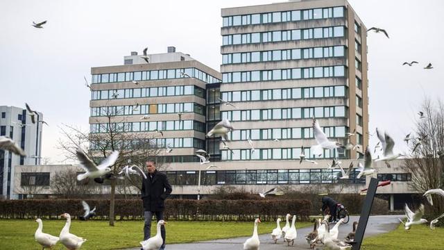 Utrecht pakt huisjesmelker steeds harder aan