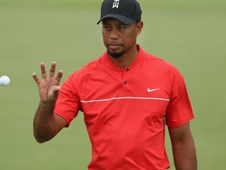 Golfer krijgt voorwaardelijke celstraf en moet hulpprogramma voltooien