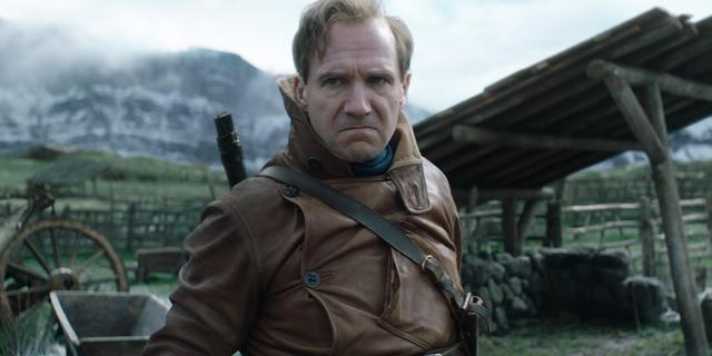 Disney verschuift prequel van Kingsman-spionagefilms naar 2021