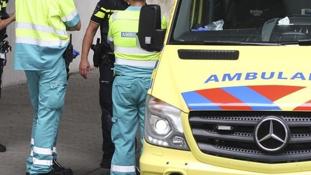 Breda neemt maatregelen na twee steekincidenten in één weekend