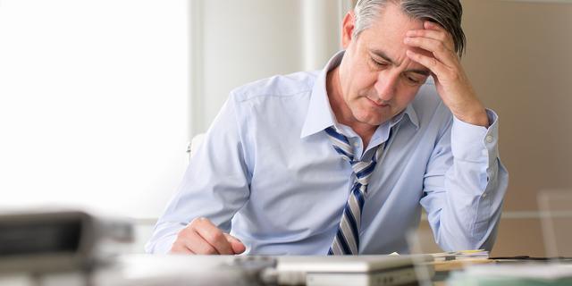 'Nederlandse werknemers leven ongezonder door overwerk'