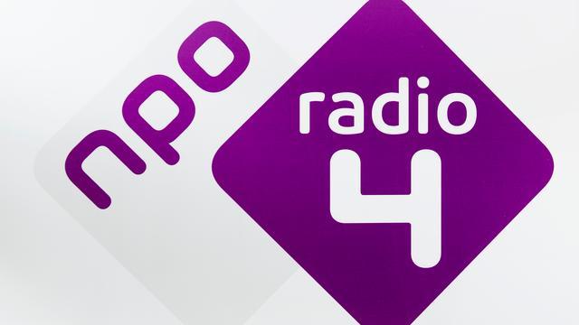 NPO Radio 4 Prijs voor klassieke muziek naar Jeroen van Veen