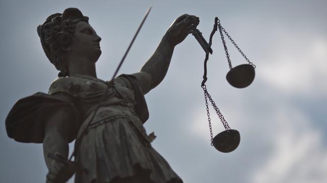 'Valiumverkrachter' opgepakt in Spanje
