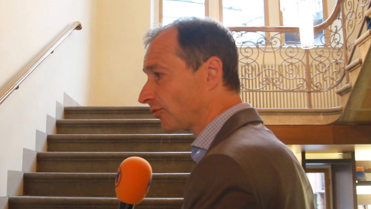 Wiebes: 'We willen meer keuzevrijheid voor bewoners Groningen'