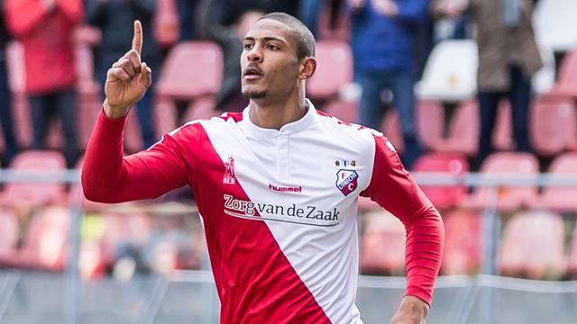 'Ajax heeft maximaal vijf miljoen euro over voor Haller'