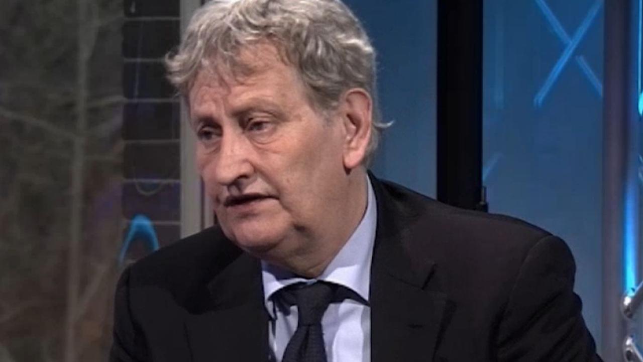 Van der Laan: Geen samenscholingsverbod Banne Buiksloot