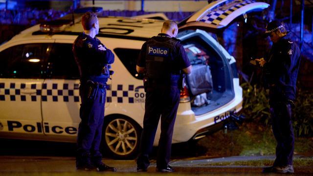 Verdachte (26) vast in zaak doodgereden Nederlandse fietsster Melbourne