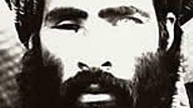 Afghaanse Talibanleider Mullah Omar jaren geleden overleden