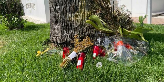 Vader dodelijk slachtoffer Mallorca doet getuigenoproep in Opsporing Verzocht