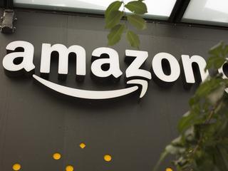Amazon Echo wordt ook beschikbaar gemaakt