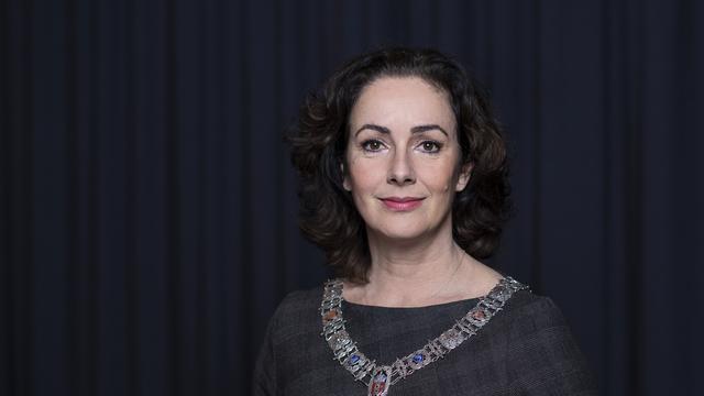 Halsema: 'Vertrek van wethouder Kock was verrassing voor college'
