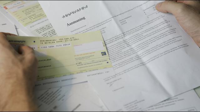 'Toezichthouders kritisch over doorverkopen oninbaar geachte leningen'