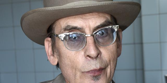 Ari Deelder schrijft biografie over vader Jules