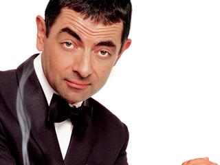 Film komt zeven jaar na Johnny English Reborn