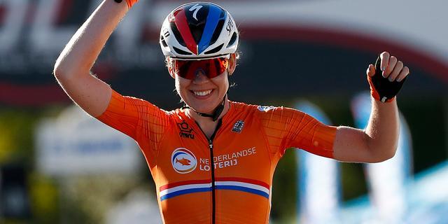 Olympisch programma 25 juli: deze Nederlanders komen in actie